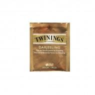 Sachet de Thé Darjeeling de Twinings