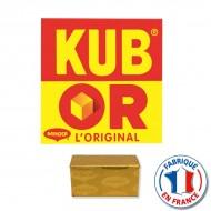 Maggi Kub Or Classic à l'unité