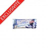 Chewing-gum sans sucre Menthe sachet individuel