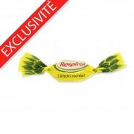 Bonbon Respiral Citron Menthe
