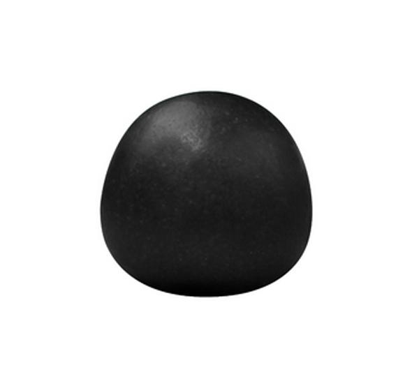 Dragibus Noir