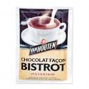 Van Houten chocolat chaud instantané façon bistrot en sachet