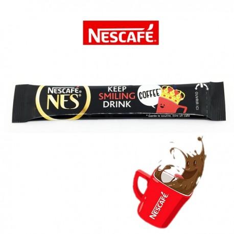 NESCAFE : Expresso - Café en sticks