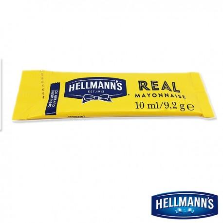 Stick de Mayonnaise HELLMANN'S dosette