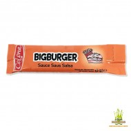 Stick Sauce Salsa Big Burger Colona 10gr