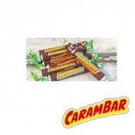 Carambar Choco Nut à l'unité
