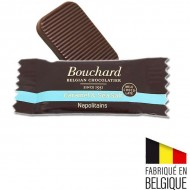 Napolitain au Caramel Beurre Salé BOUCHARD