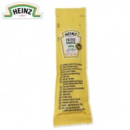 Stick de Sauce Frites Heinz en dosette