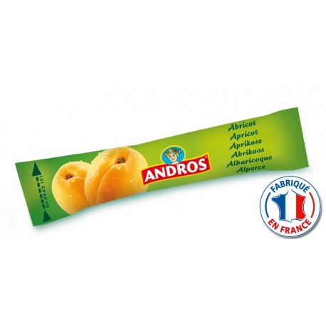Stick Confiture Andros