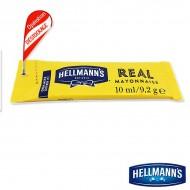 Déstockage Stick de Mayonnaise HELLMANN'S dosette