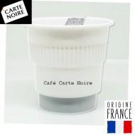 Gobelet Pré-dosé Café Carte Noire
