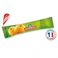 Stick Confiture Andros Abricot Déstockage