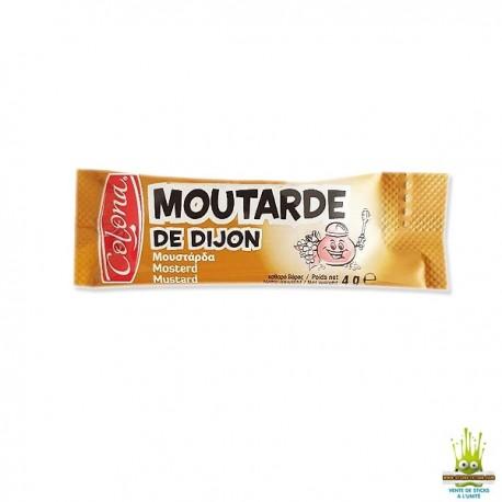 Stick de Moutarde de Dijon Colona 4gr