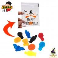 Petit Sachet bonbons Halloween Monstres HARIWEEN