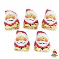Petit Père Noël Riegelein