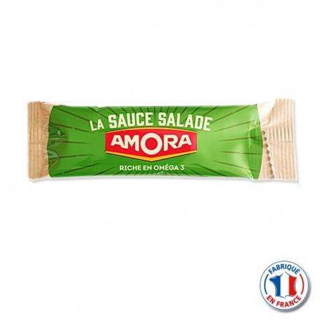 Stick Sauce Salade Amora dosette