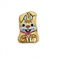Mini lapin en chocolat RIEGELEIN Pâques