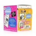 Sachet de shampoing en poudre, Cheveux Normaux - Secrets de Provence