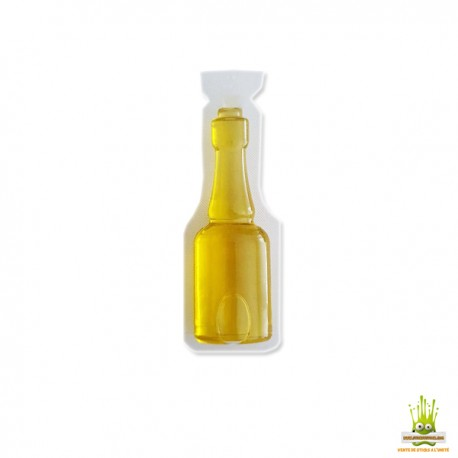 Dosette Huile d'Olive Vierge Extra Polenghi 10ml