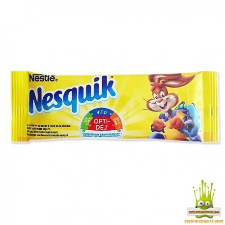 Stick Nesquik