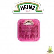 Coupelle de Sauce Curry Mangue Heinz