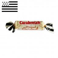 Carabreizh l'Original Caramel au beurre salé