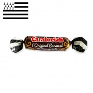 Carabreizh l'Original Caramel au Chocolat
