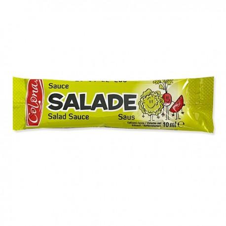 Stick de Sauce Salade Colona 10ml