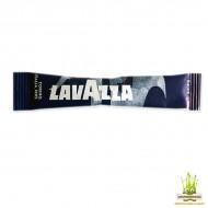 Stick de sucre Lavazza