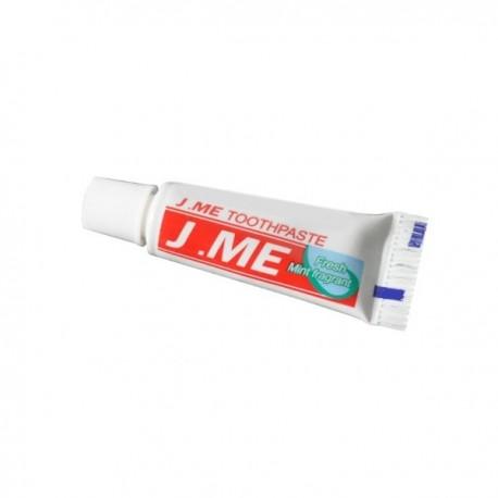 Mini Dentifrice de Voyage
