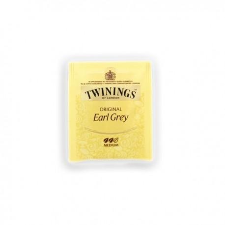 Sachet de Thé Original Earl Grey Twinings