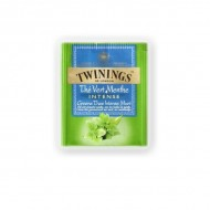 Sachet Twinings Green Tea Mint