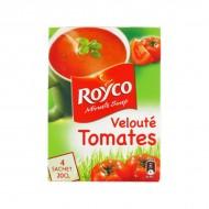 Royco Soupe Velouté de Tomates sachet individuel