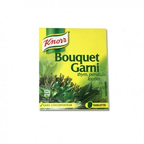 Cube de Bouquet Garni KNORR