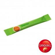 Stick Canderel Stevia Sans sucre