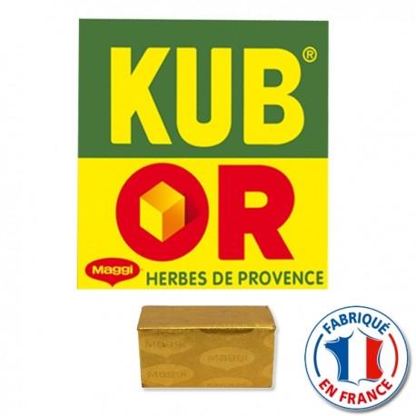 MAGGI KUB OR Herbes de Provence à l'unité