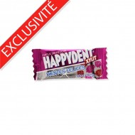 Chewing-gum sans sucre Fraise sachet individuel