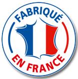 logo_France.jpg